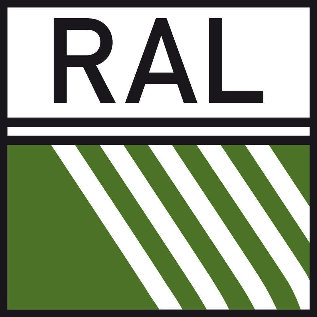 RAL-geprüft