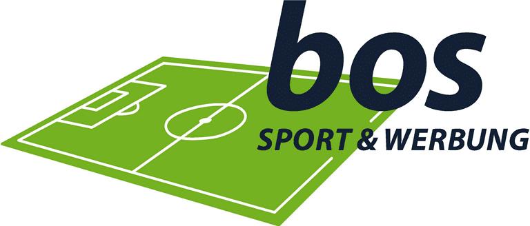 BOS_SportWerbung_Logo-Kopie