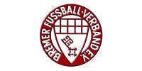 Bremer_Fußballverband_web
