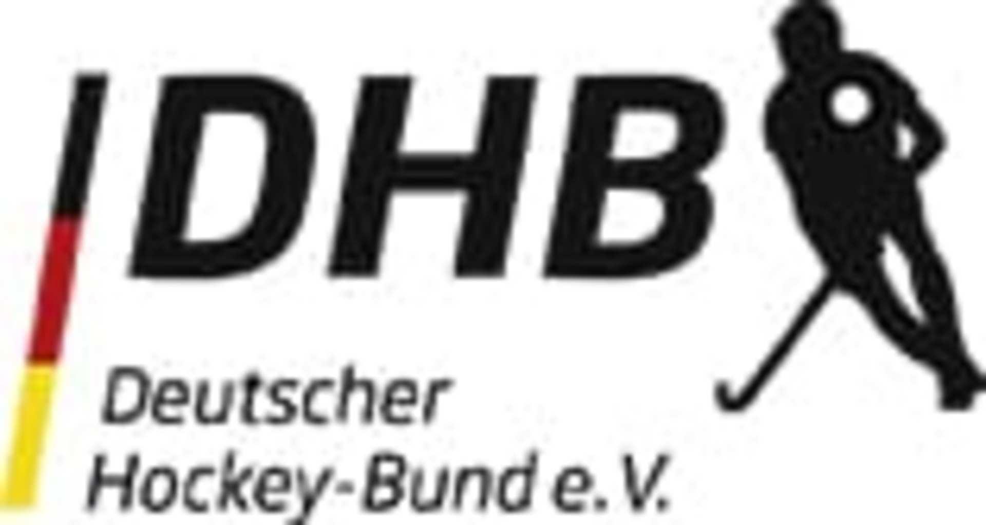 DHB_Bund_Online