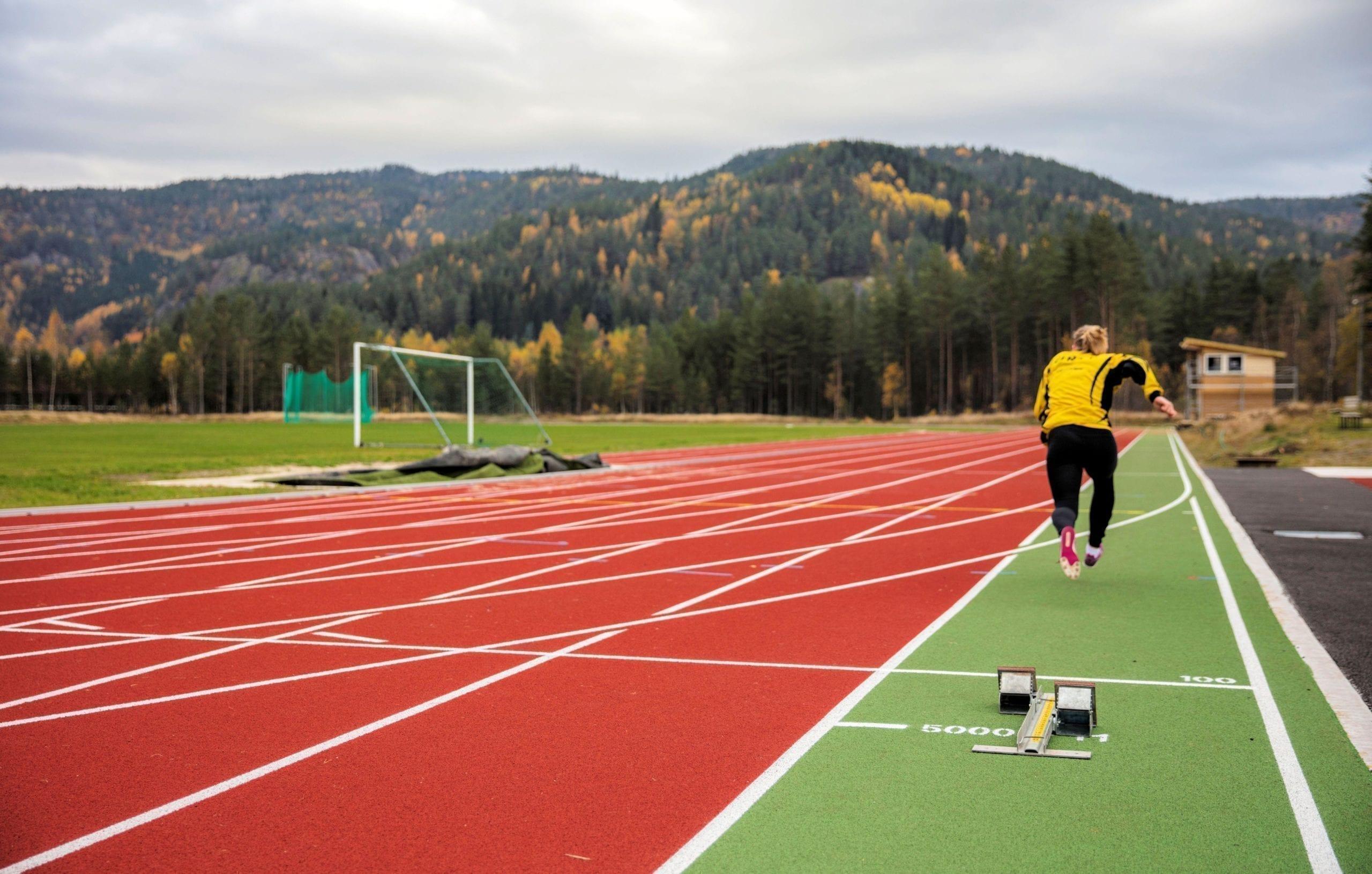 Hornnes_Idrettspark_05-scaled