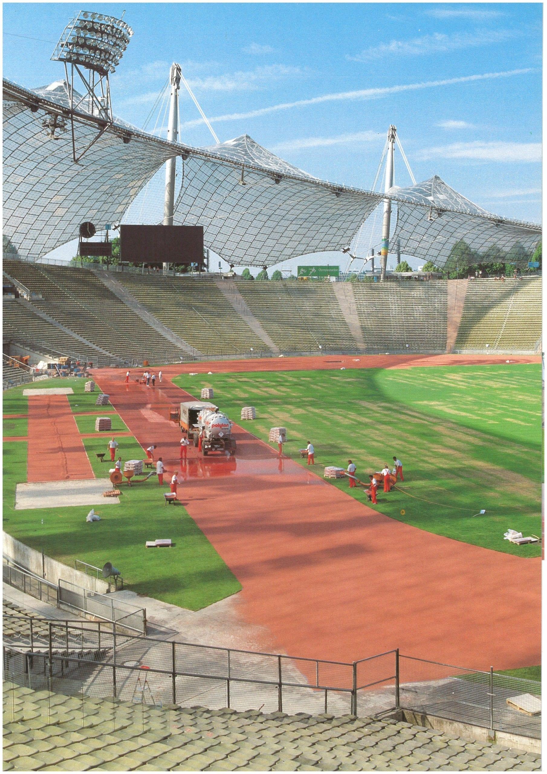 Olympiastadion-München-2002-1-scaled