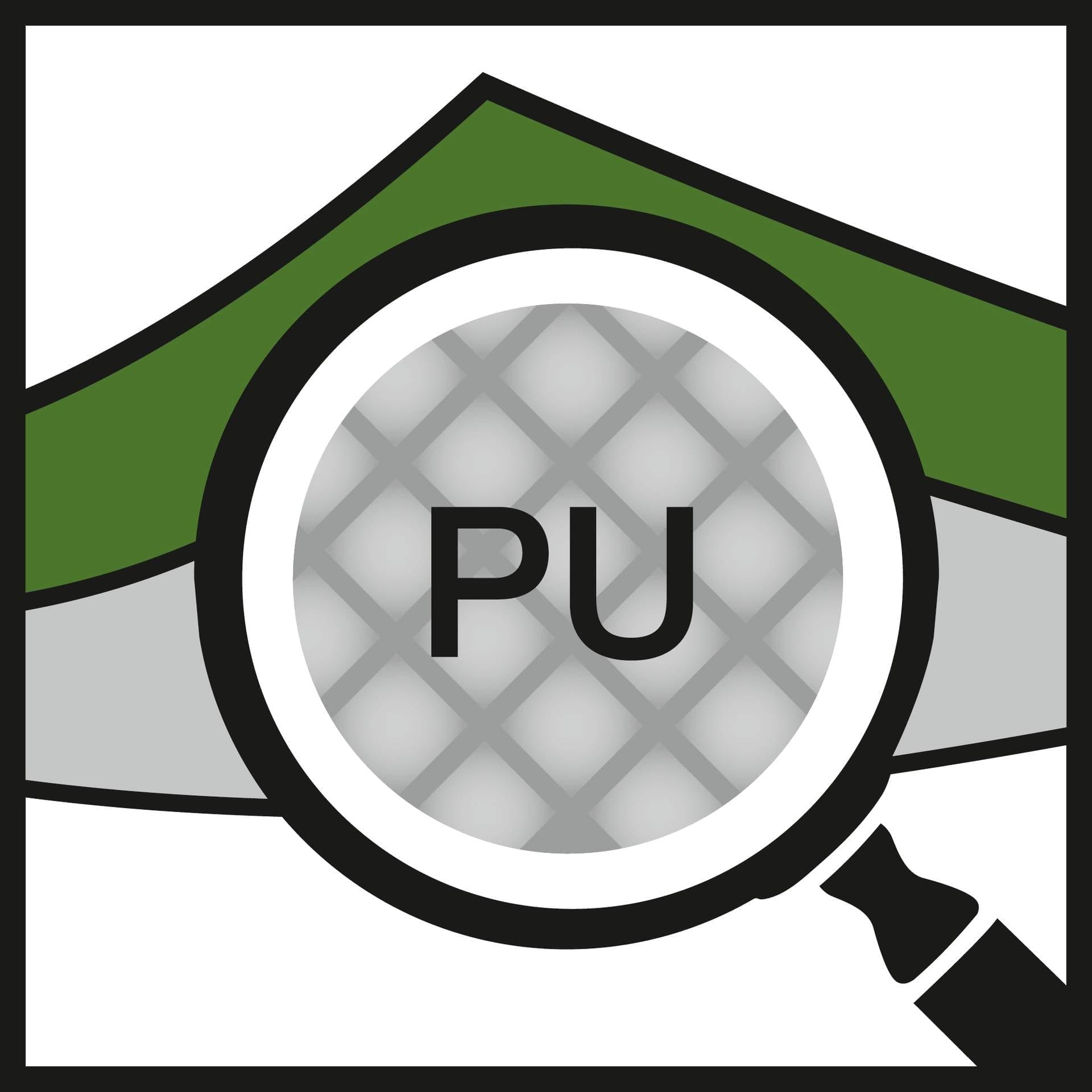 PolyCoatHeader_PU_Icon_2000x2000px