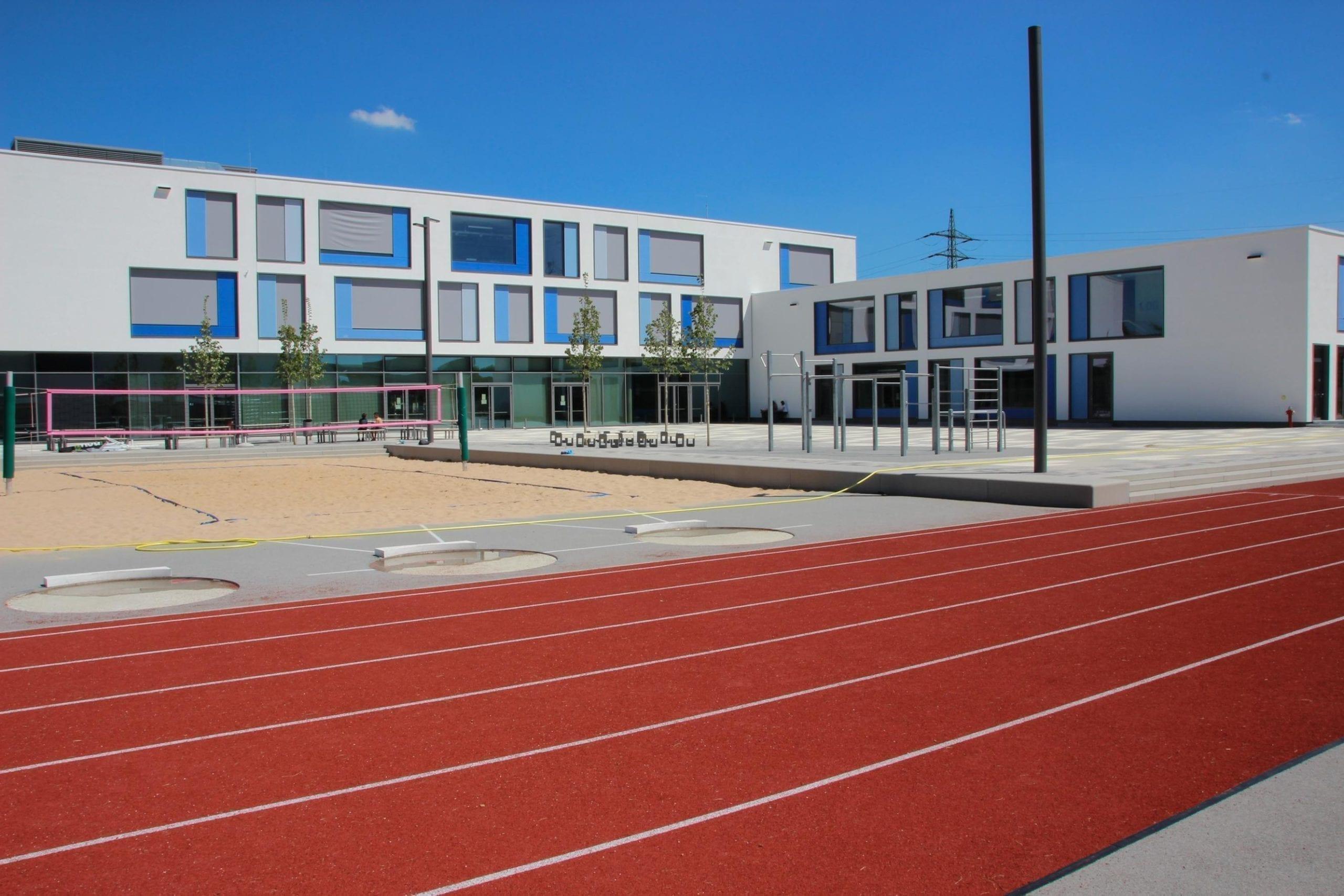 Polytan_Gym-München-Nord_04-scaled