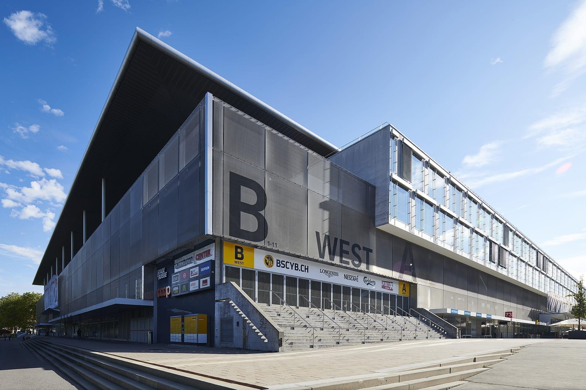 Stade-de-Suisse_2019-1-1