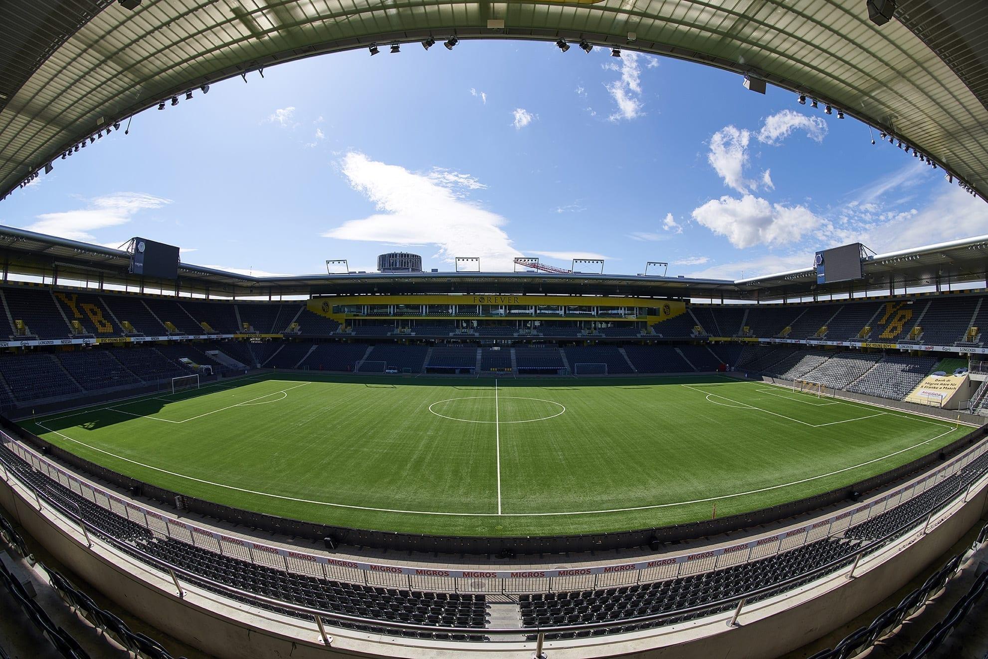 Stade-de-Suisse_2019-2-1