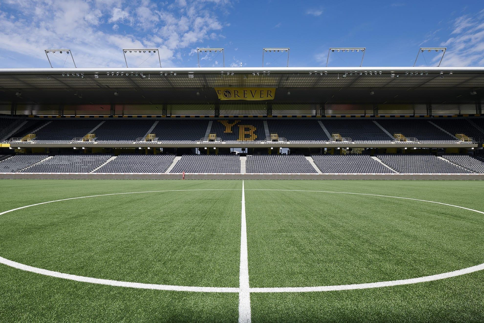 Stade de Suisse_2019