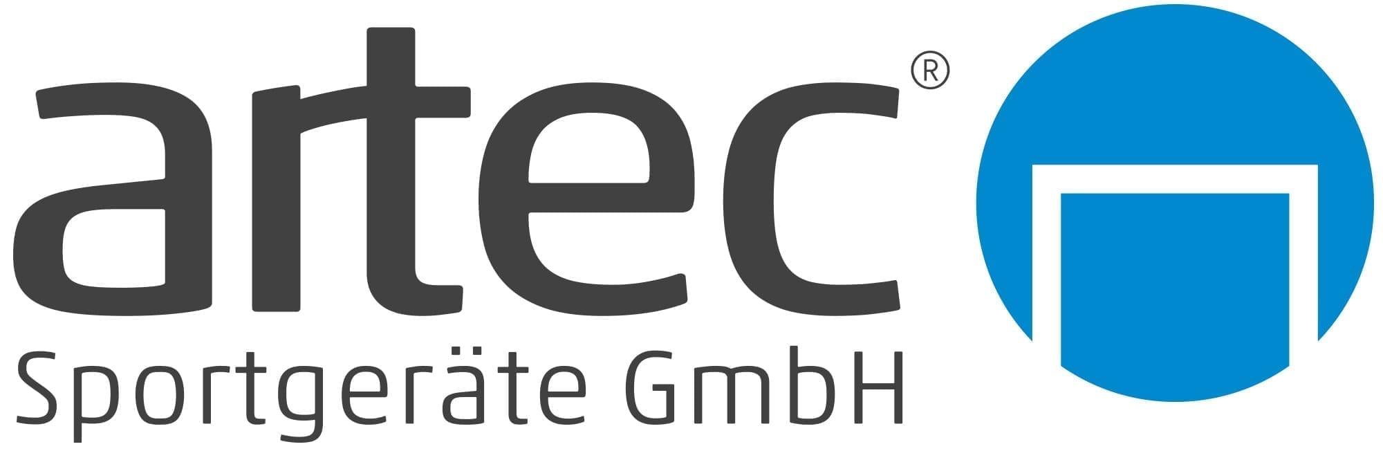 artec-logo-20152-2000px-RGB