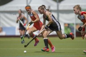 hockey-fih-4-nations-women-germany-netherlands-20180714-2145x