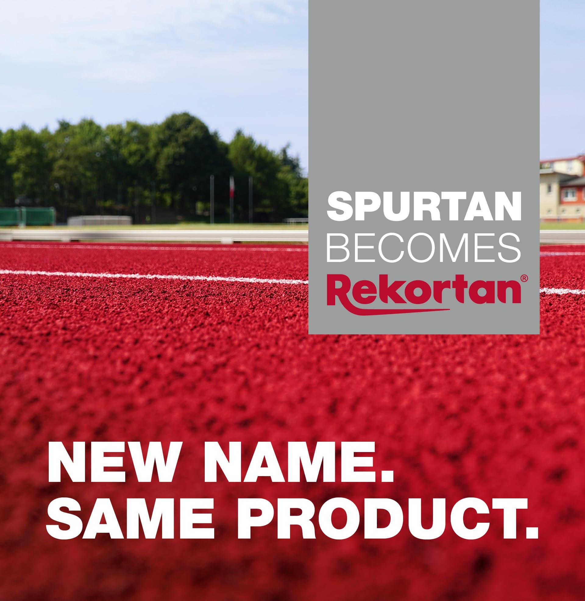startseite-re-naming-spurtan-wird-rekortan-1920x1973px