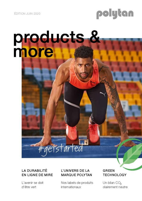 cover jpg products and more fr seite 01 1