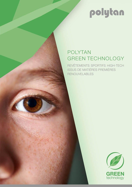 poly 375 20 gt broschuere aktualisierung 2020 fr lowres 1