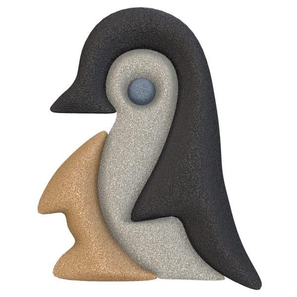 penguin webshop image