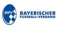 Bayerische Fußball-Verband