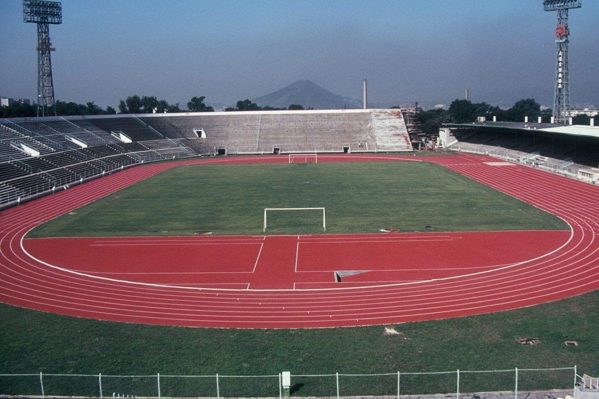 Dalian-Sports-Centre_China_1985_1986_01-scaled
