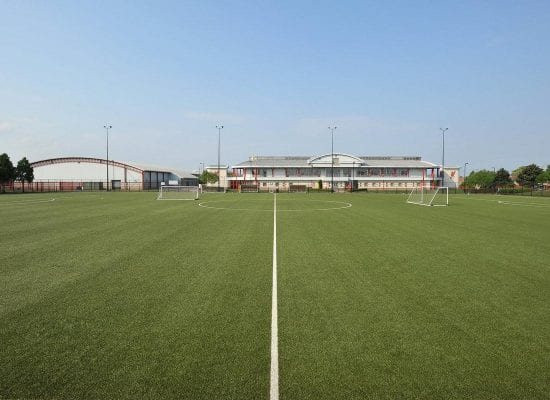FC_Liverpool_Trainings_Academy_England_2_1900x800.jpg