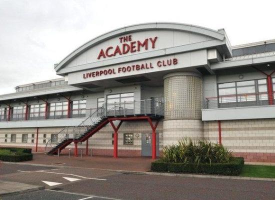 FC_Liverpool_Trainings_Academy_England_3_1900x800_1004x422.jpg