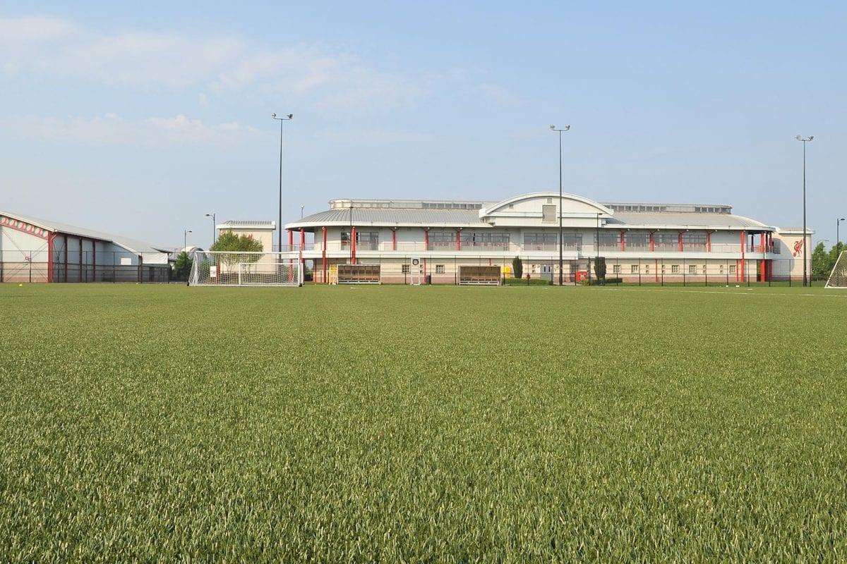 FC_Liverpool_Trainings_Academy_pan