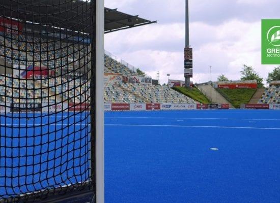 Sparkassen Hockeypark, Mönchengladbach