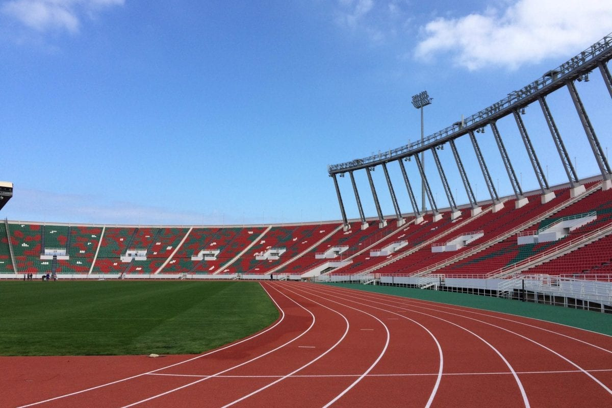 Polytan_Diamond_league_Rabat_1-scaled