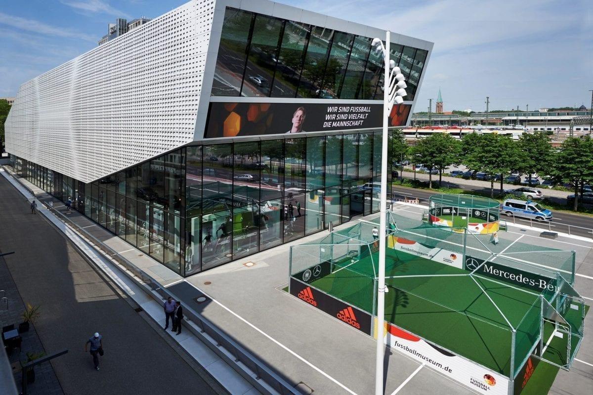 Polytan_Fußballmuseum_01-scaled