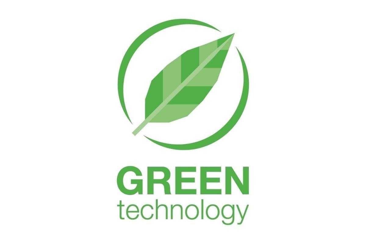 Polytan_GT_Green_Technology