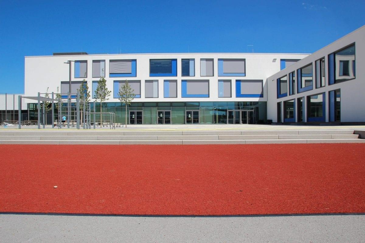 Polytan_Gym-München-Nord_03-scaled