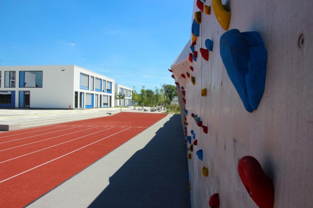 Polytan_Gym-München-Nord_05-scaled