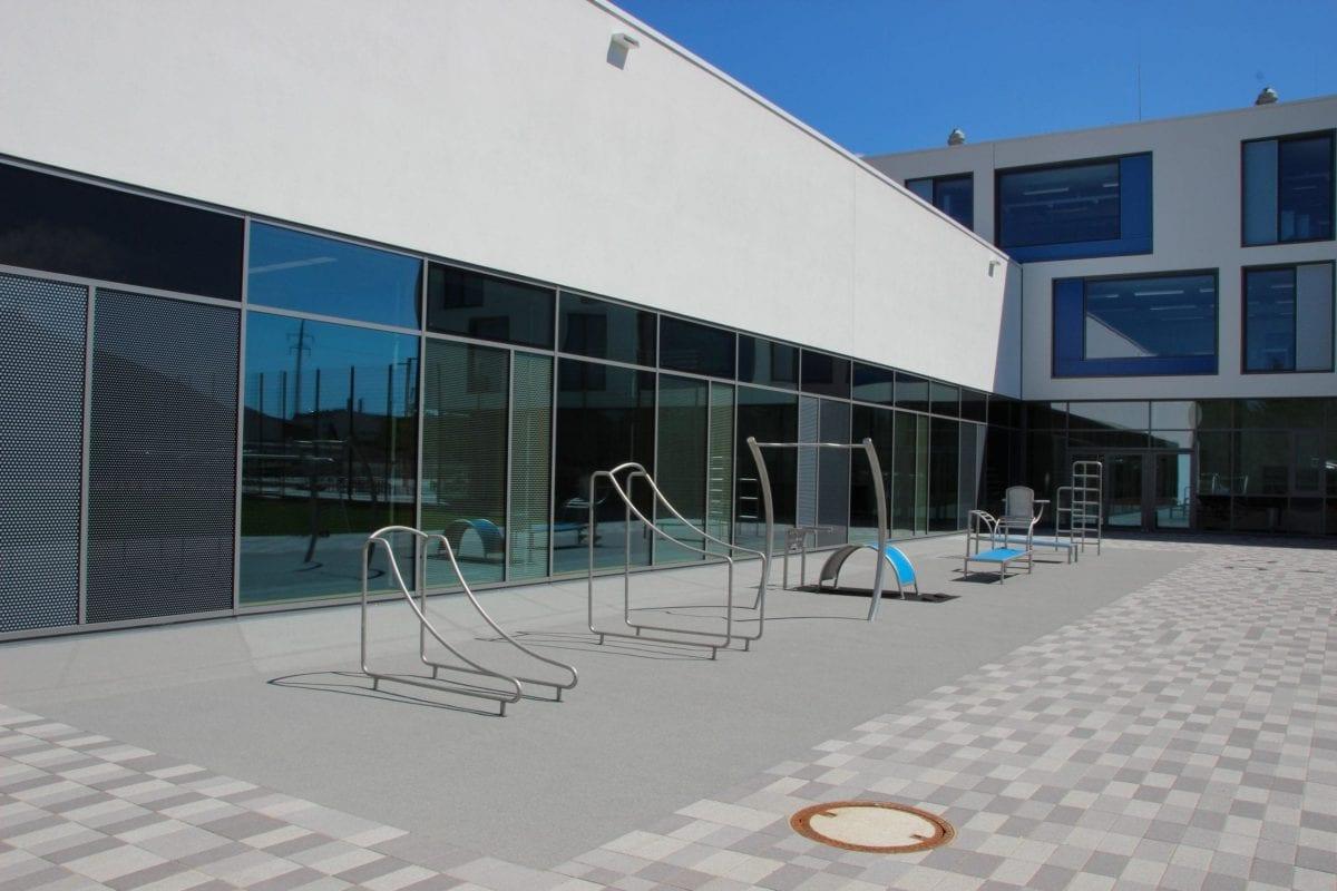 Polytan_Gym-München-Nord_09-scaled