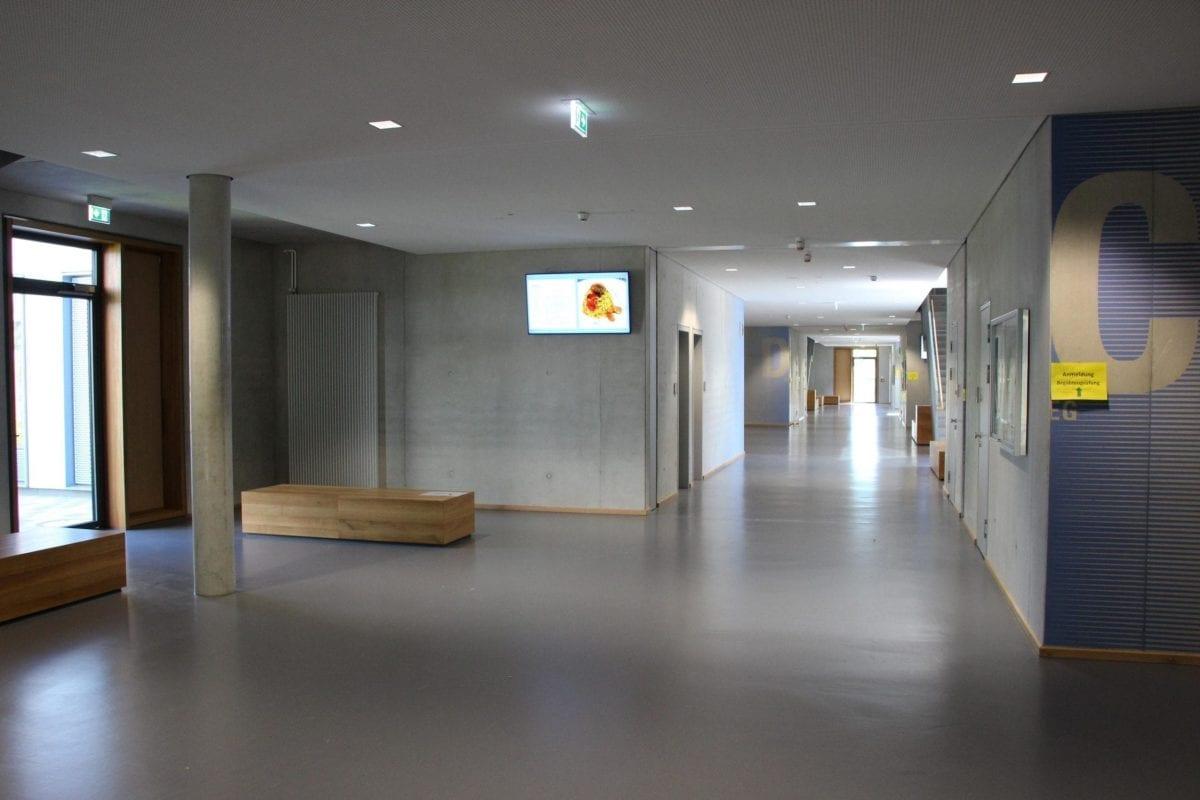 Polytan_Gym-München-Nord_12-scaled