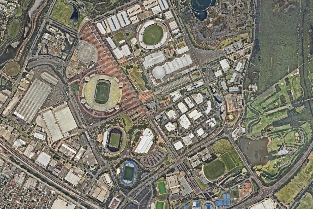 Polytan_Sydney_Olympic_Park_region-scaled-1