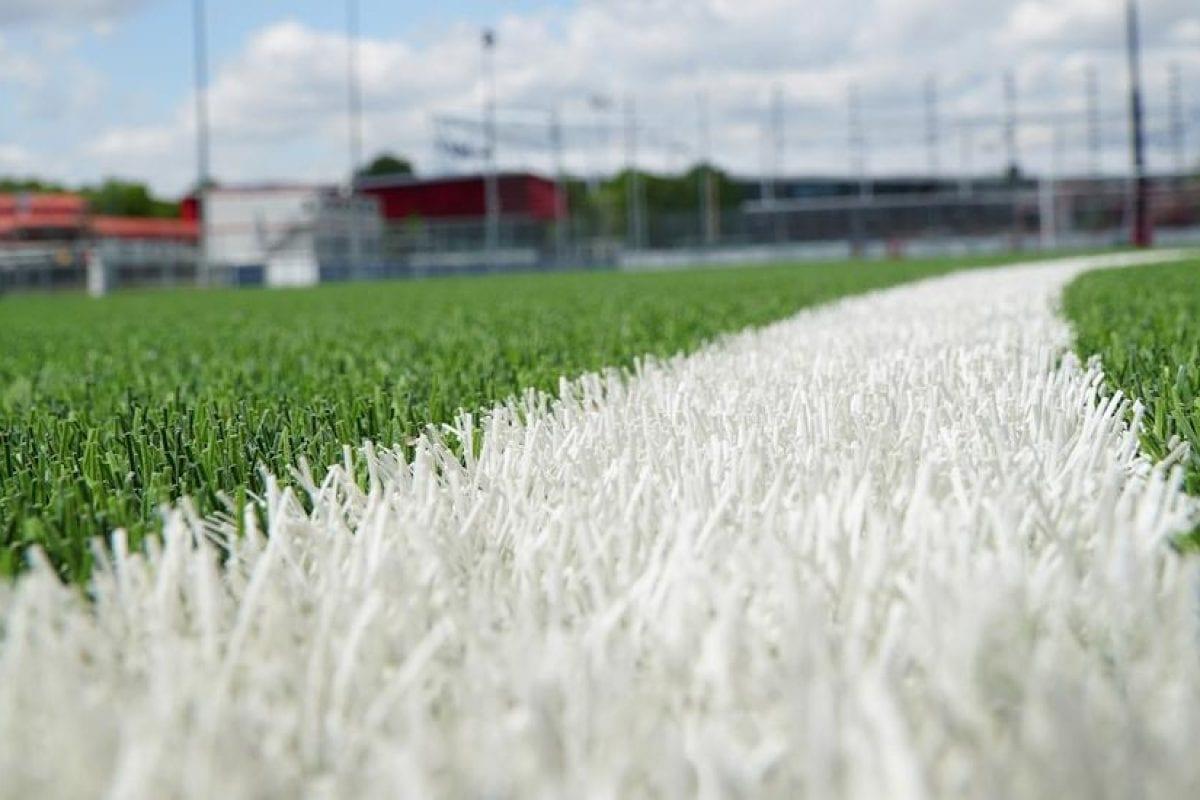 Der VfB Stuttgart macht sich fit für die Zukunft: