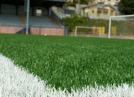 Stadion Viviani