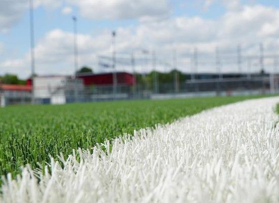 Der VfB Stuttgart macht sich fit für die Zukunft