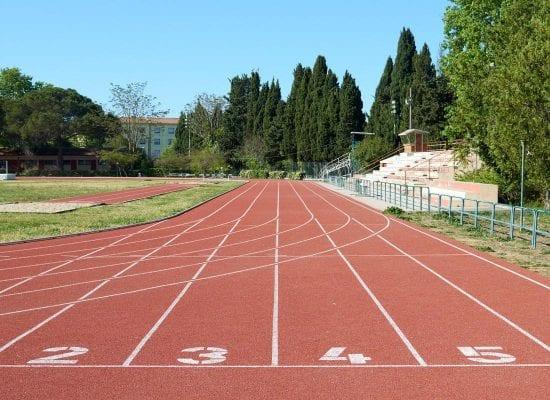Stadion Dei Pini
