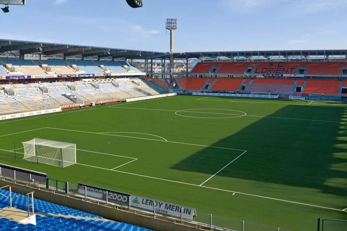 StadeDeMoustoir_Lorient_pan