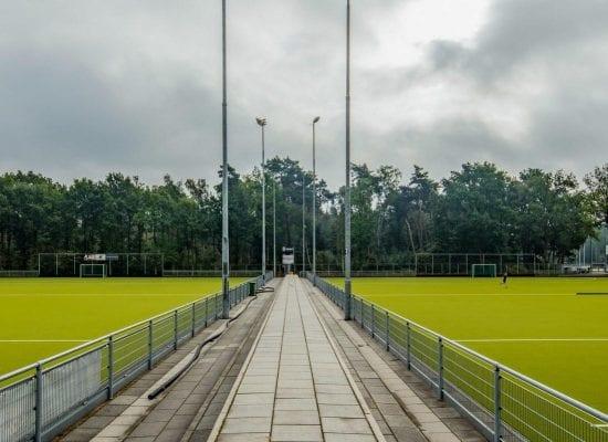 Hockeyklub HC Tilburg
