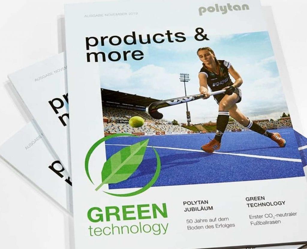 Website_Nachhaltigkeit_Magazin_1200x800px-e1586971801610