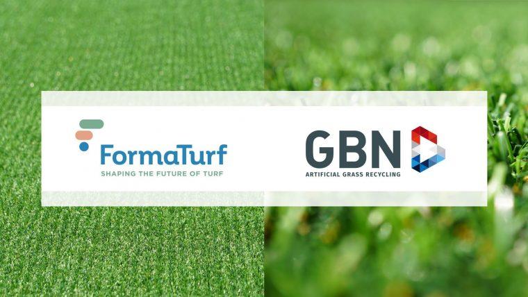 FormaTurf x GBN-AGR