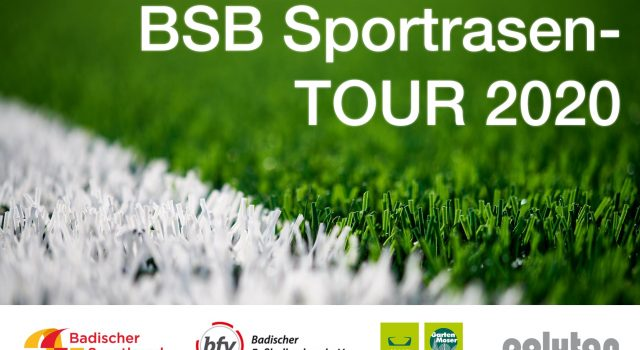 BSB Sportrasen-TOUR 2020
